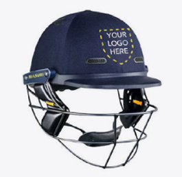 f0ac87c801 Sports Goggles For Cricket