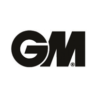 GM Cricket Equipment